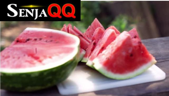 7 Manfaat Buah Semangka dan Kulitnya untuk Kesehatan Tubuh