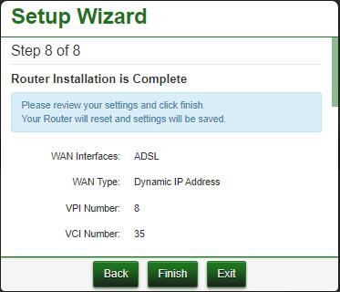 Setup Wizard8of8b.png