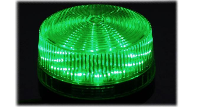 LED-3071-12-V-GRE-003