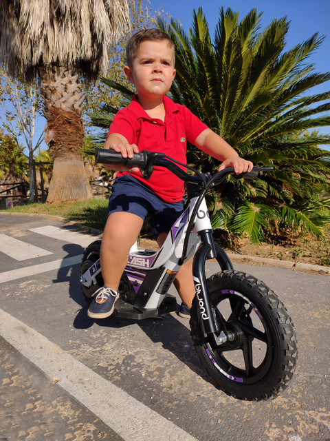 flash-bike-ni-o-blanca-3