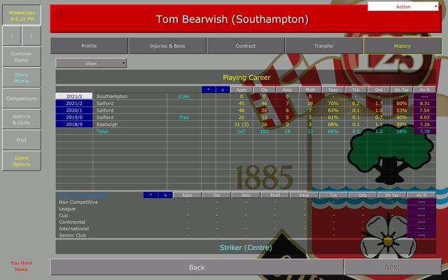 bearwish1