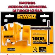 DEWALT306