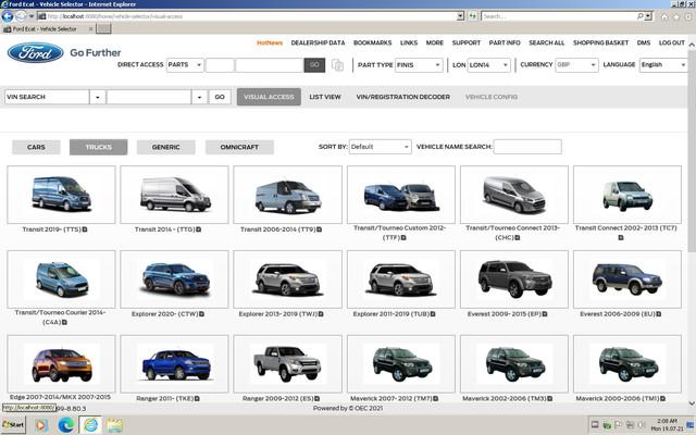 [Image: Ecat2-Trucks.jpg]