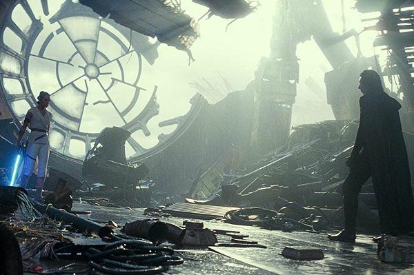 star-wars-a-ascensao-skywalker-sem-spoilers-plano-critico