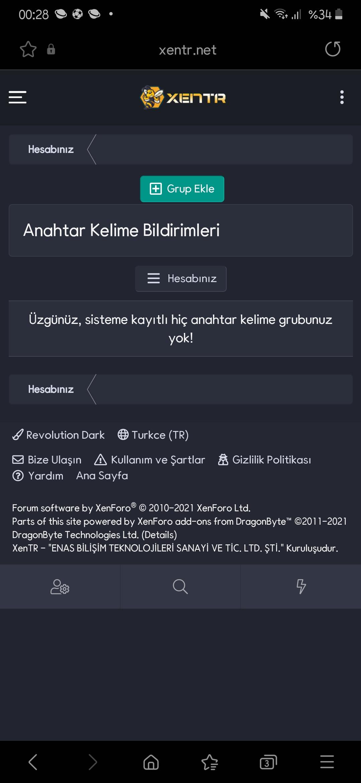 Screenshot-20210418-002855-Samsung-Internet-Beta.jpg