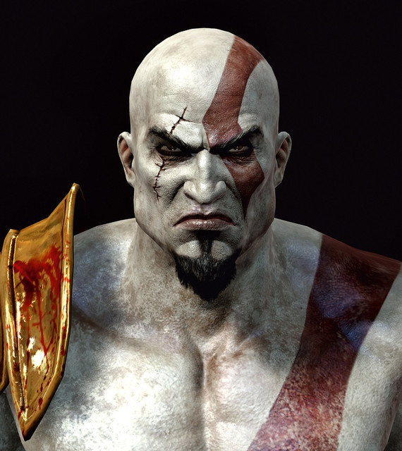 Kratos-Mugshot