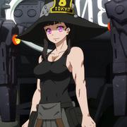 anime22751