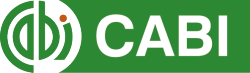 CABI-W250