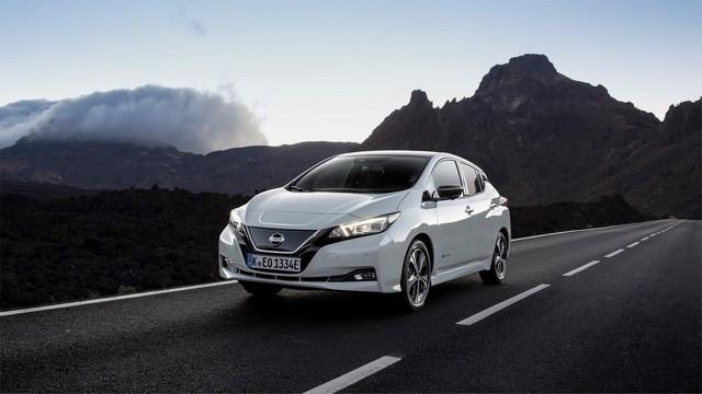 10 Ans De Nissan LEAF En 10 Infos 426214092-The-new-Nissan-LEAF-the-world-s-best-selling-zero-emissions-electric