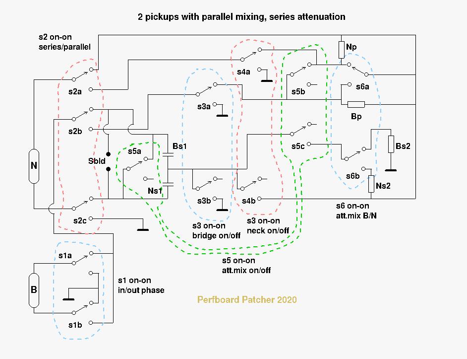 https://i.ibb.co/zh14jFy/ser-par-mix-schematic.png