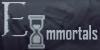 Endless Immortals - Afiliación hermana 100-x-50
