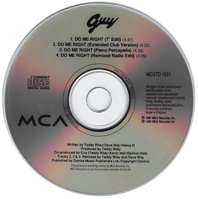 Guy-Do-Me-Right-CD