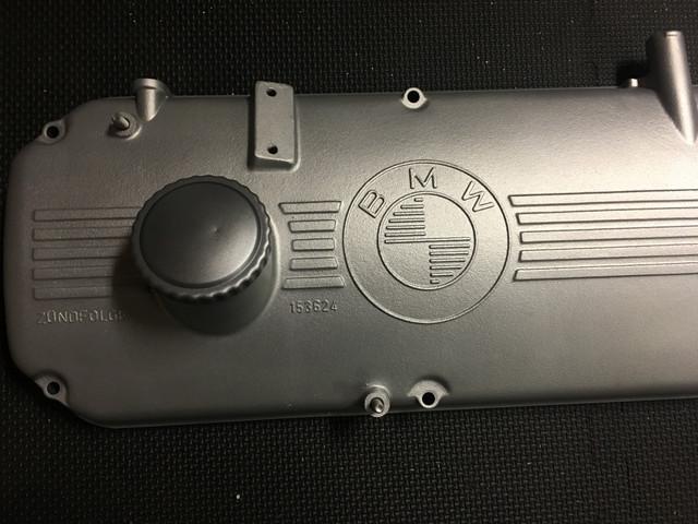 IMG-8809