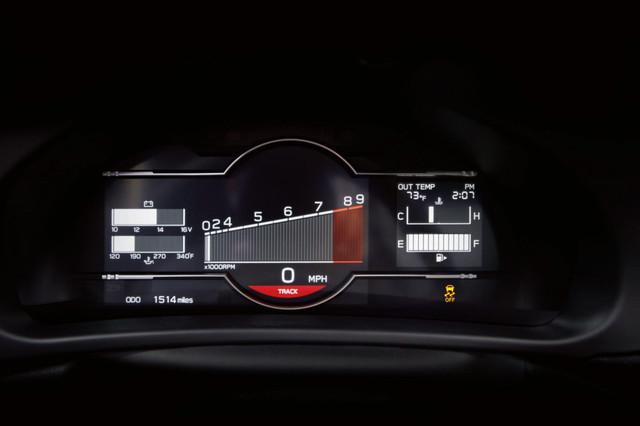 2021 - [Toyota/Subaru] GR86/BRZ II - Page 2 112-D9-D62-96-E0-4-C34-89-E6-BDA17362-BD71