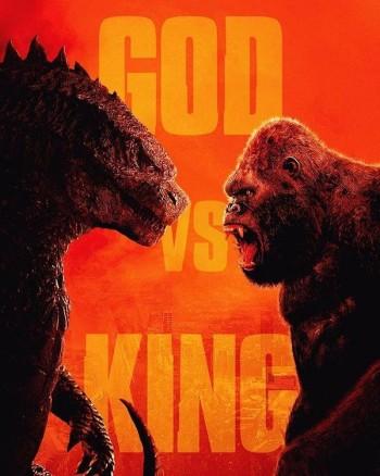 god-vs-king-by-mnstrfrc-dbg39p8-fullview