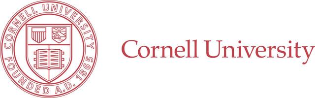 cornell-university-logo-clipart-1