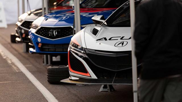 2015 - [Honda] NSX - Page 10 E13-A8762-D41-B-4-DDD-99-D9-263-ACB5-A0748