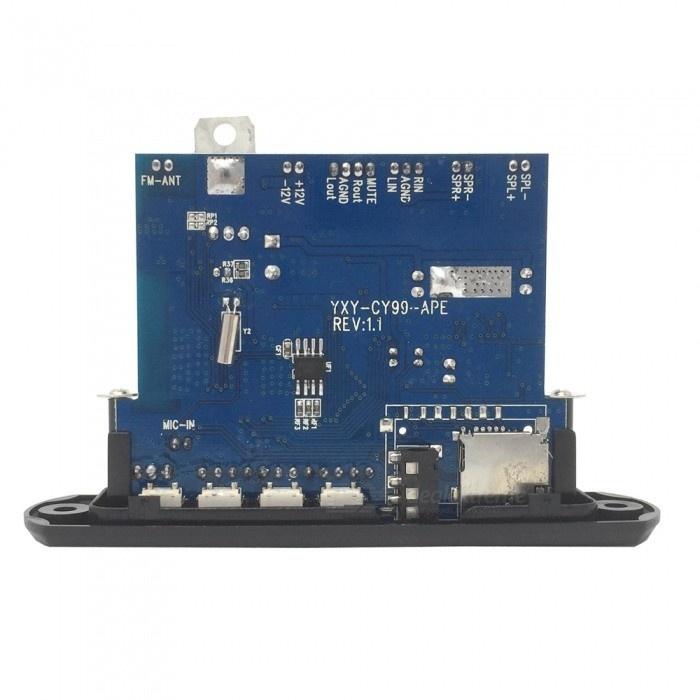 i.ibb.co/zhBJHKG/M-dulo-de-udio-MP3-APE-APP-Control-Bluetooth-V4-0-QBD9-B015-3.jpg