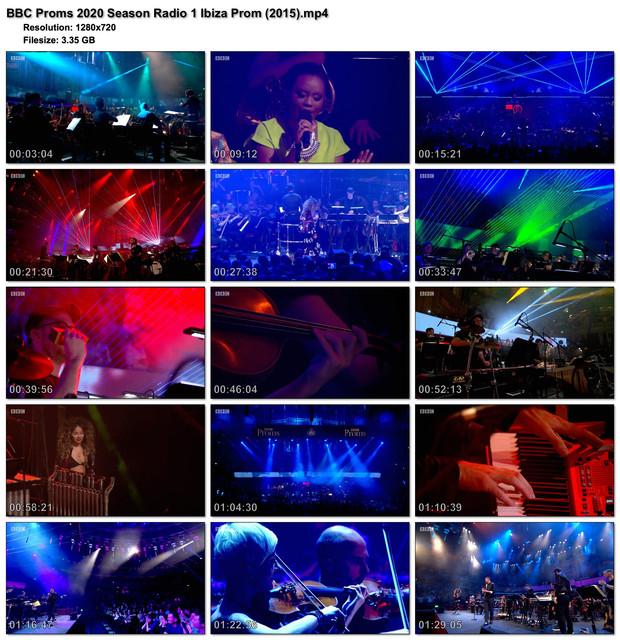 BBC-Proms-2020-Season-Radio-1-Ibiza-Prom-2015.jpg