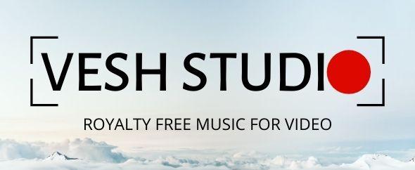 vesh-studio-cover