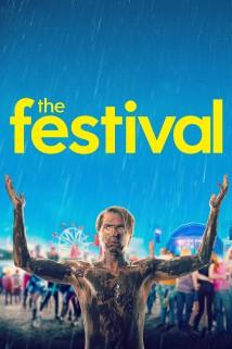 ფესტივალი The Festival