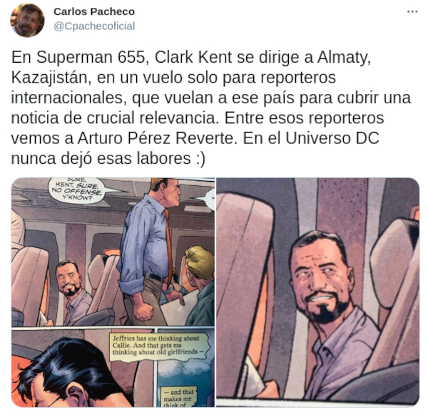 Pérez Reverte, el Chuck Norris español - Página 3 Jpgrx1