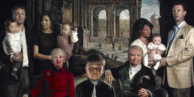 danish-royal-family.jpg