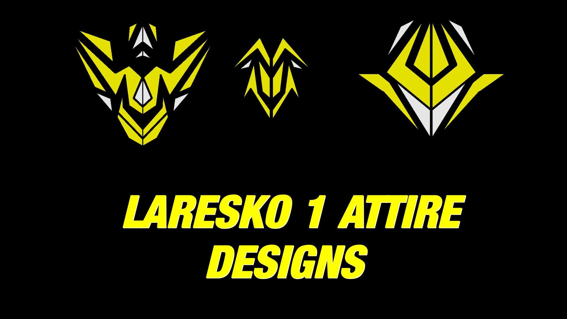 LARESKO-1-2.jpg