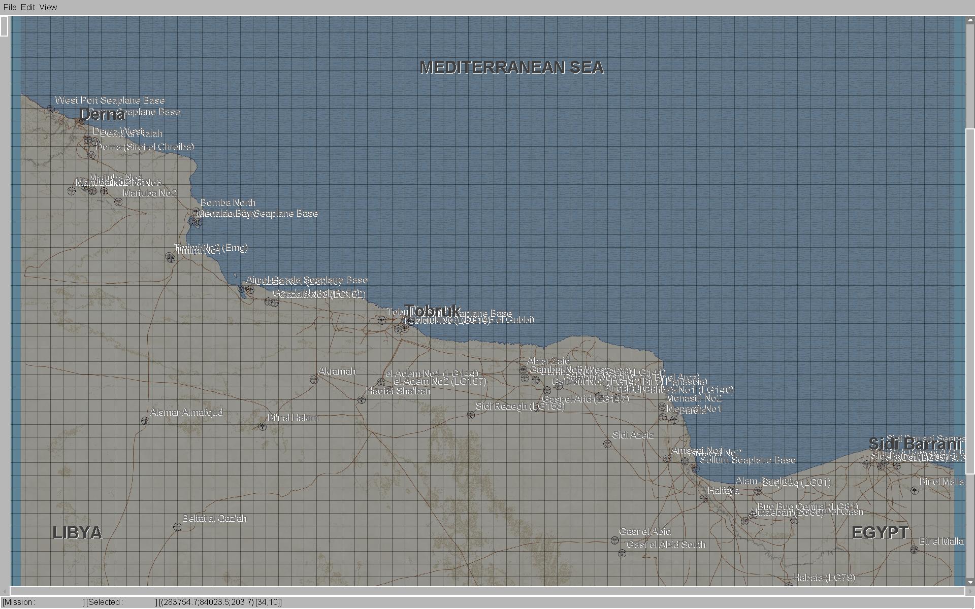 Tobruk-Map.png