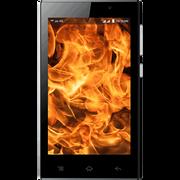 lyf-flame3-2
