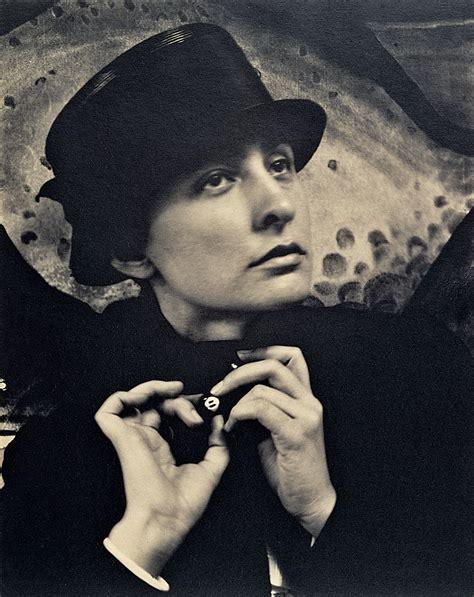 Georgia-O-Keeffe-portrait-6.jpg