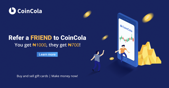 {filename}-Coincola.com | P2p Platform To Buy And Sell Crypto (official Thread)