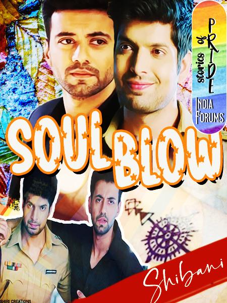 Soul Blow