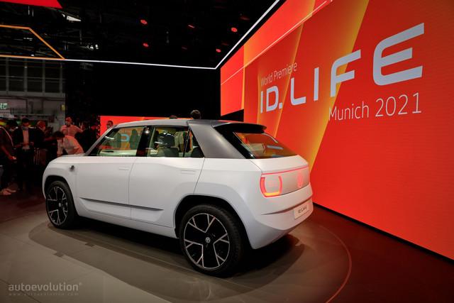 2021 - [Volkswagen] ID.LIFE  97-D07086-23-A8-4-B07-91-F8-65-BAD403-B198
