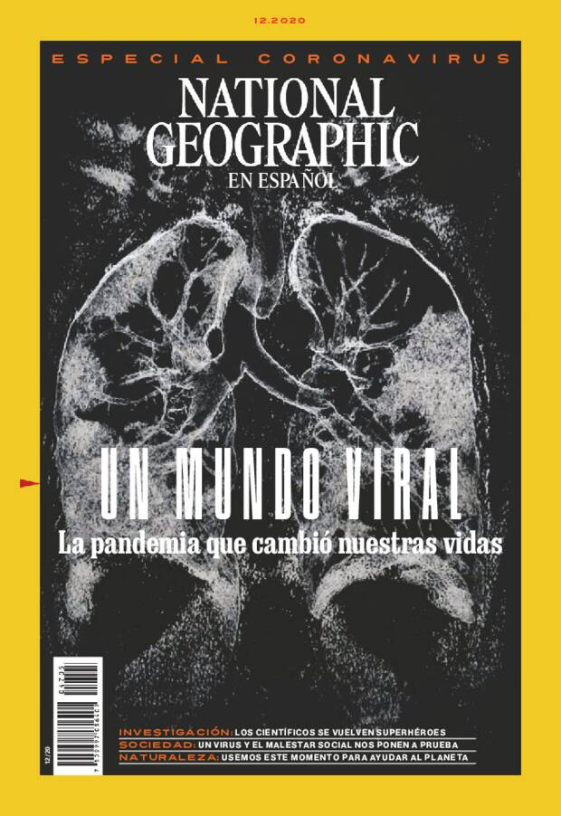[Imagen: National-Geographic-en-Espa-ol-M-xico-di...e-2020.jpg]