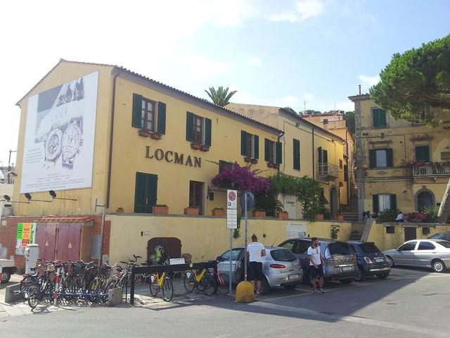 Locman-Factory-Elba