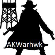 AKWarhwk