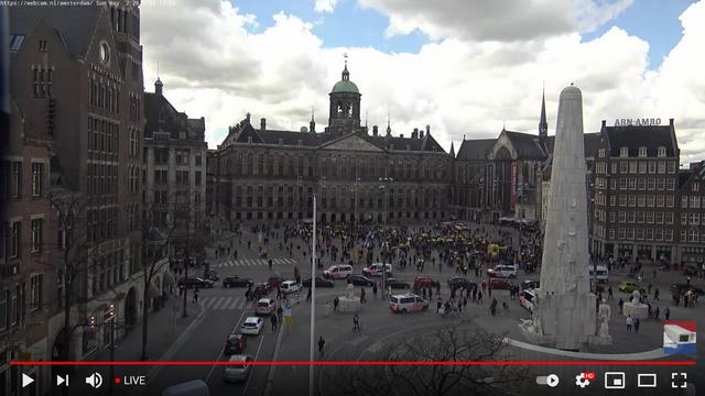 Screenshot-2021-05-02-Web-Cam-NL-yipgroup-com-live-ultra-HD-Pan-Tilt-Zoom-camera-Dam-Amsterdam-You-T.png