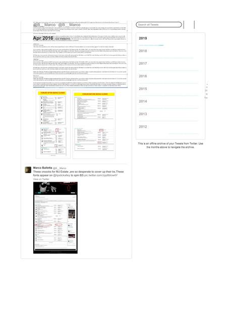 Page92.jpg