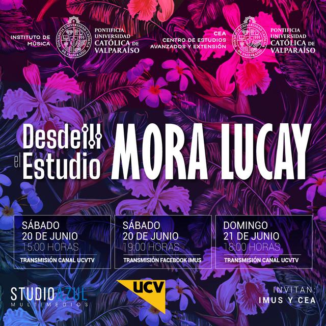 CONCIERTO-MORA-LUCAY-RRSS-2