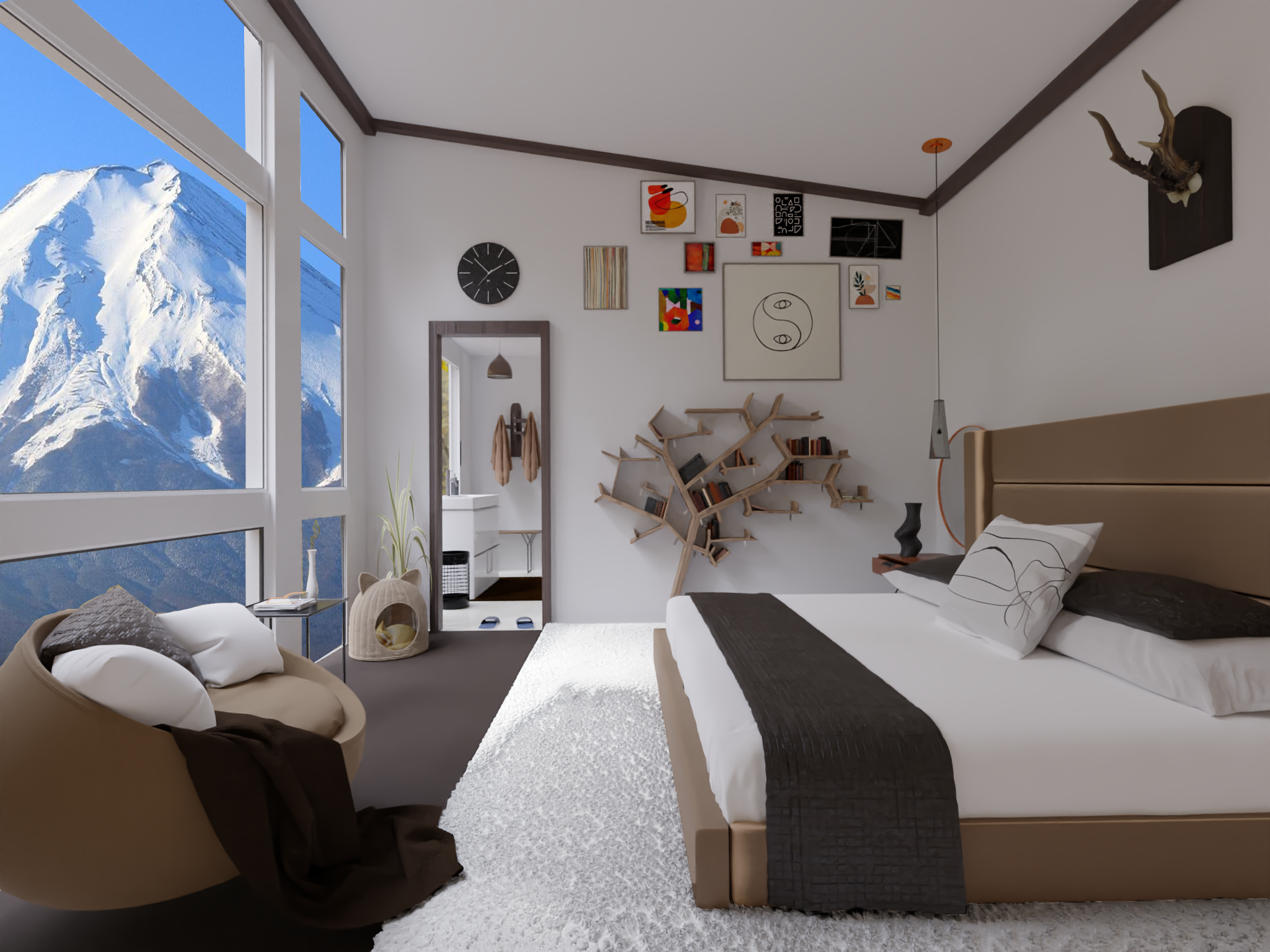 bed-room-edit