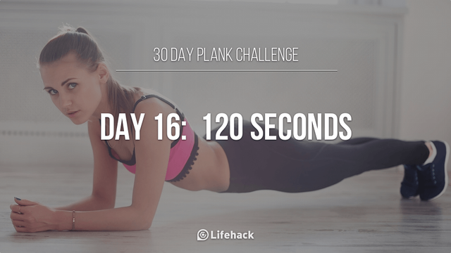 https://i.ibb.co/zhmn749/Plank-challenge-16.png