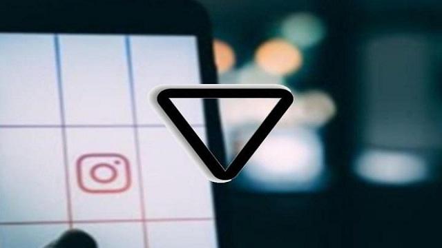 Venlow Mod Apk Terbaru, Dapatkan Disini Tempatnya
