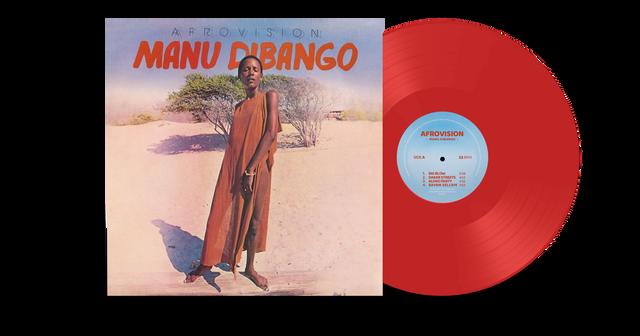 vinyl-Manu