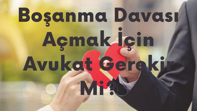 Bo-anma-Davas-A-mak-in-Avukat-Gerekir-Mi