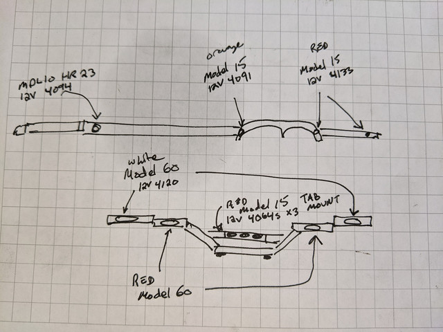 trailer-light-layout