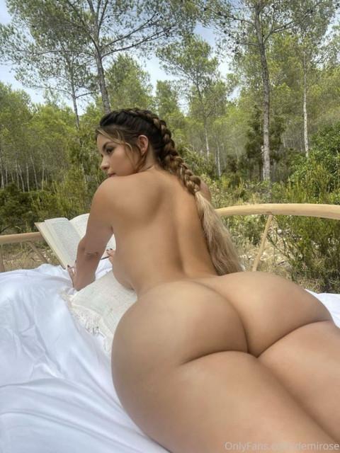 Demi-Rose-Mawby-Naked-6-1