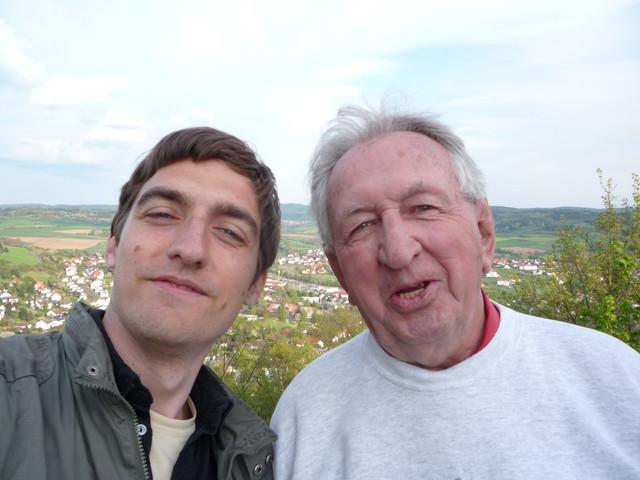 Brendan-and-Opa-in-Germany