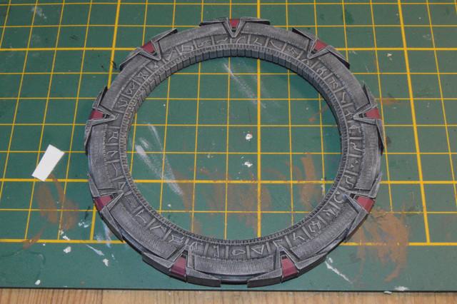 Cercle des dieux, et pas que ... DSC0753