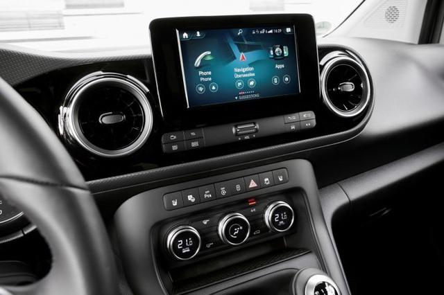 2020 - [Mercedes] Classe T/Citan II - Page 5 9-BB605-A4-E53-B-4880-AF5-C-929-E77-EC21-C6